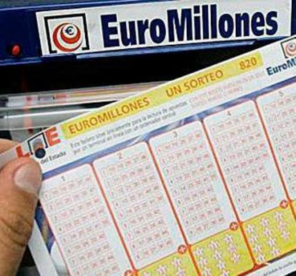 euromillones kNu 984x468@Canarias7